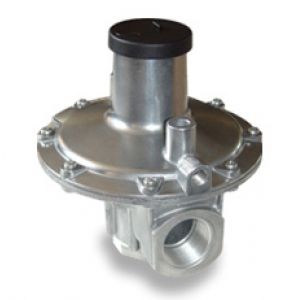 J48 رگلاتور بالانسر فشار گاز الستر جیوانز 1  اینج