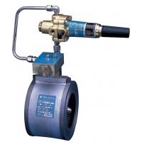 Axia رگلاتور فشار بالا اکسیال کلاس 300 الستر
