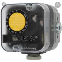 Dungs GW 150A4  پرشر سوئیج دانگز