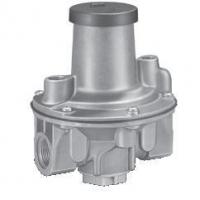 GDJ 25R04 رگلاتور بالانسر فشار گاز کروم شرودر