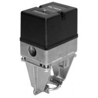Honeywell ML7984a4009  موتور محرک شیرهانیول ۲۴ ولت  متناوب ۷۱۰ نیوتون تدریجی