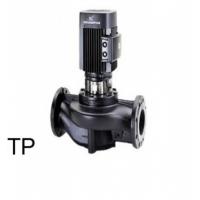 TP پمپ خطی سيرکولاتورگراندفوس مدل